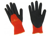 Gants Antidérapant Soft Grip Taille 8 à 9 GSG - Outils Wolf