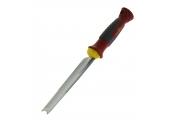 Couteau Avec Manche KSK - Outils Wolf
