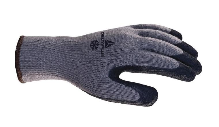 Gants Spécial Froid Taille 9 à 10 APOLON WINTER - Delta Plus