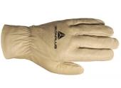 Gants de Manutention Taille 8 et 10 FB149 - Delta Plus