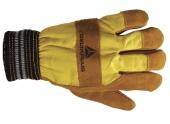Gants de Manutention Taille 10 DF132 - Delta Plus