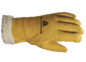 Gants de Manutention Taille 10 FBF15 - Delta Plus