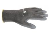 Gants pour Travaux de Précision Taille 8 à 9 VE702GR - Delta Plus