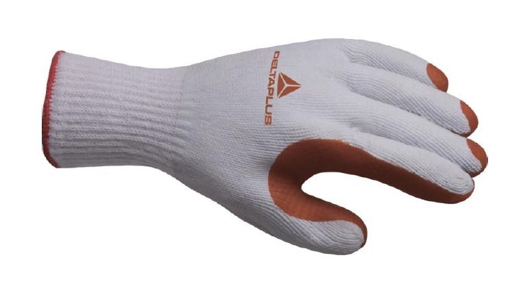 Gants pour manutention Taille 10 VE799-10 - Delta Plus