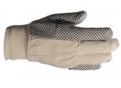 Gants pour travaux de Précision Taille 8 et Taille 10 CP149 - Delta Plus