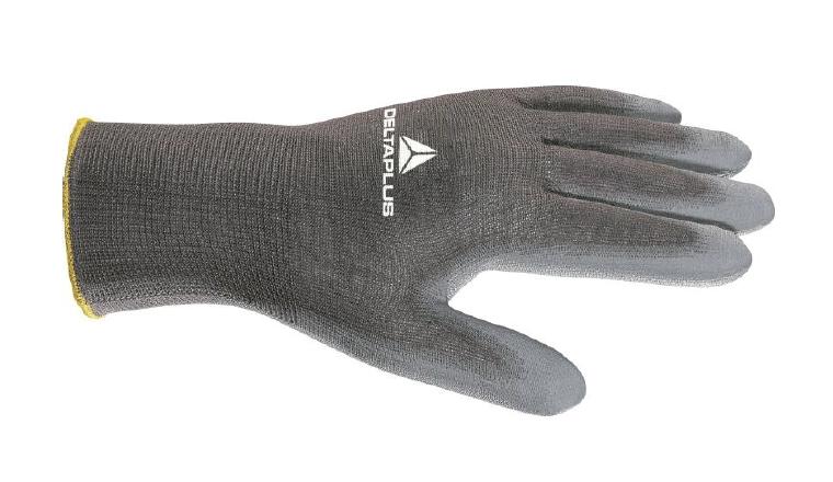 Gants pour Travail de Précision Taille 9 VE702PG - Delta Plus