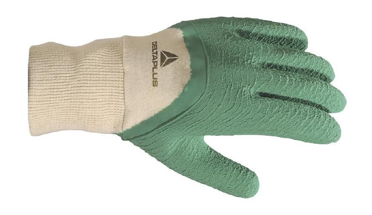 Gants de Jardinage Taille 7 à 9 LA500 - Delta Plus