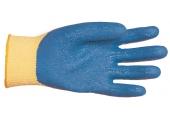 Gants Anti Coupure en Kevlar Taille 9 - Euro Protection