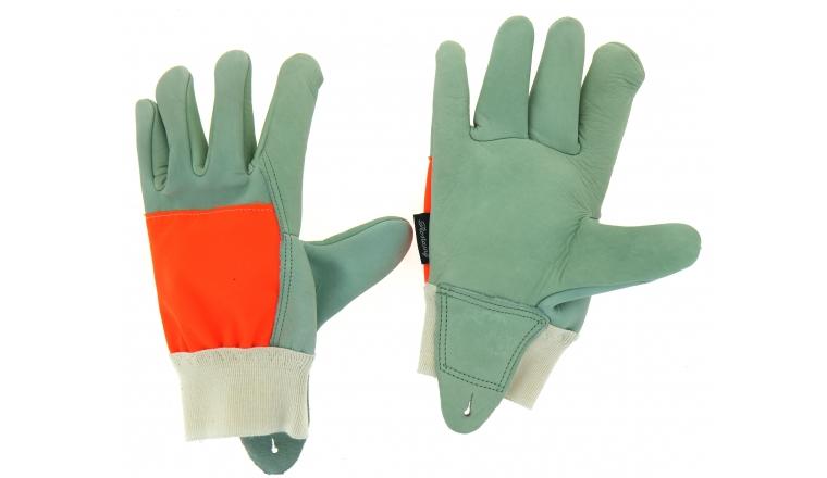 gants de manutention taille 8 cable rostaing. Black Bedroom Furniture Sets. Home Design Ideas