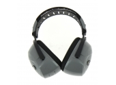 Casque Anti-Bruit INTERLAGOS - Delta Plus