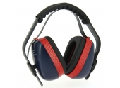 Casque Anti-Bruit Haute Performance 31070 - Euro-Protection