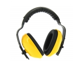 Casque Anti-Bruit 31050 - Euro - Protection