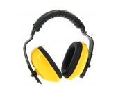 Casque Anti-Bruit 31050 - Euro - Protection