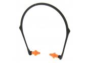 Bouchon anti-bruit avec arceau 30240 - Euro - Protection
