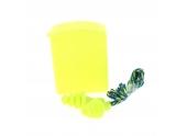 Bouchons Anti-Bruit muni d'une boîte de rangement 30213 - Euro - Protection