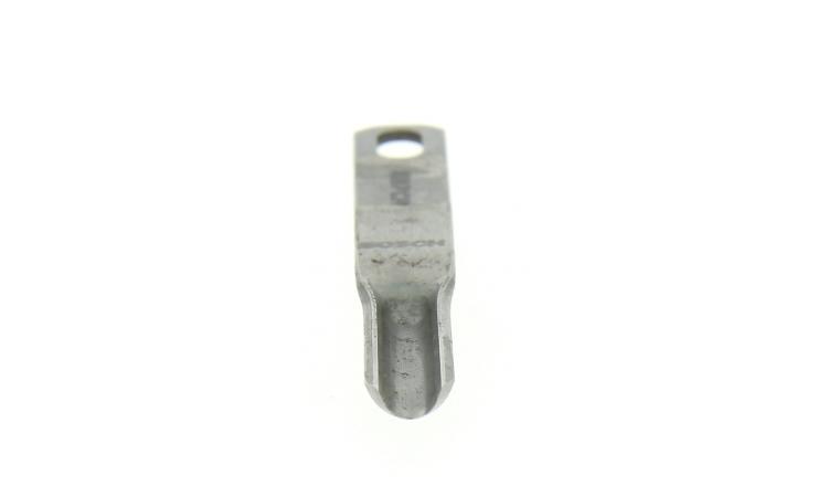 Ciseau à Bois 7 mm SB7CR pour Grattoir Electrique Bosch PSE150, PSE180E, PSE220E et GSE300E - Bosch 2608691068