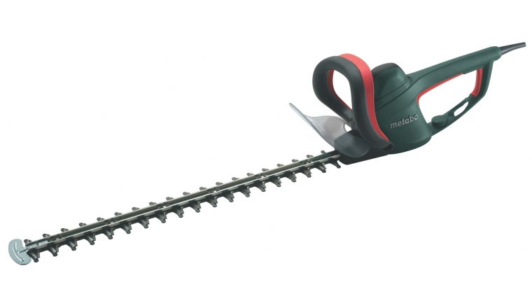 Taille Haies Electrique 65 cm 660W METABO HS 8865