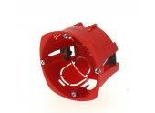 Boîte d'encastrement simple pour Cloison Sèche - Ø 67 mm - DEBFLEX