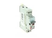 Interrupteur Bipolaire 32A - 400V - 84 x 66 x 18 mm - Ref 92788 - LEGRAND