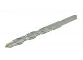 Foret Industrie Ø 14 mm - Longueur 150 mm - Ref 5000E001400 - Riss