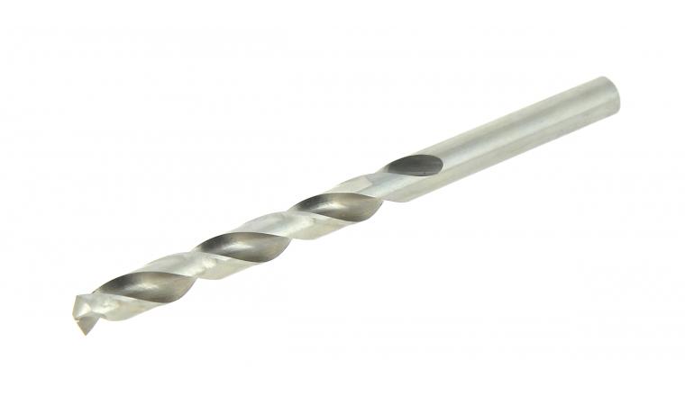 Foret Acier Ø 8 mm - Longueur 115 mm - Ref 300XE000800 - Riss