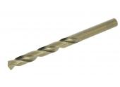 Foret Haute Précision Ø 8.5 mm - Longueur 115 mm - Ref 3075E000850 - Riss