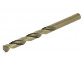 Foret Haute Précision Ø 9.5 mm - Longueur 125 mm - Ref 3075E000950 - Riss
