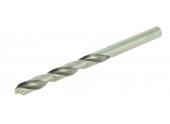 Foret Acier Ø 9 mm - Longueur 125 mm - Ref 300XE000900 - Riss