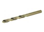 Foret Haute Précision Ø 10 mm - Longueur 130 mm - Ref 3075E001000 - Riss