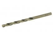 Foret Haute Précision Ø 4.8 mm - Longueur 85 mm - Ref 3075E000480 - Riss