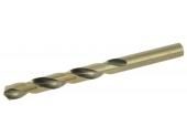 Foret Haute Précision Ø 12 mm - Longueur 150 mm - Ref 3075E001200 - Riss