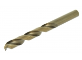 Foret Haute Précision Ø 13 mm - Longueur 150 mm - Ref 3075E001300 - Riss