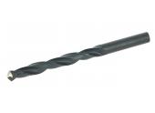 Foret HSS Acier Pro Ø 10 mm - Longueur 130 mm - Ref 3005E001000 - Riss