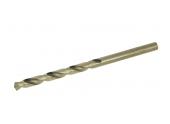 Foret Haute Précision Ø 4.2 mm - Longueur 75 mm - Ref 3075E000420 - Riss