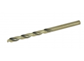 Foret Haute Précision Ø 5.2 mm - Longueur 85 mm - Ref 3075E000520 - Riss