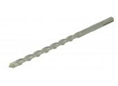 Foret Béton SDS Ø 10 mm - Longueur 210 mm - Ref 5502Z001000 - Riss