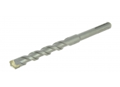 Foret Béton SDS Ø 14 mm - Longueur 160 mm - Ref 5501Z001400 - Riss