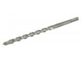 Foret Béton SDS Ø 12 mm - Longueur 210 mm - Ref 5502Z001200 - Riss