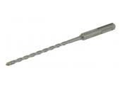 Foret Béton SDS Ø 5 mm - Longueur 160 mm - Ref 5501Z000500 - Riss