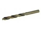 Foret Haute Précision Ø 11 mm - Longueur 140 mm - Ref 3075E001100 - Riss