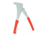 Pince à Riveter - Ref 660019 - Smartool
