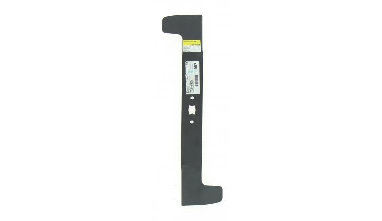 Lame 742-0828 - Tondeuse Thermique MTD - 53 cm