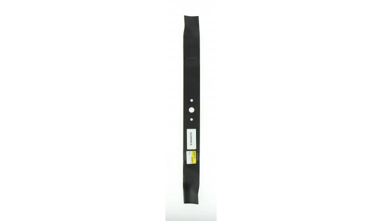 Lame 1108467 - Tondeuse Autoportée GGP - 66 cm