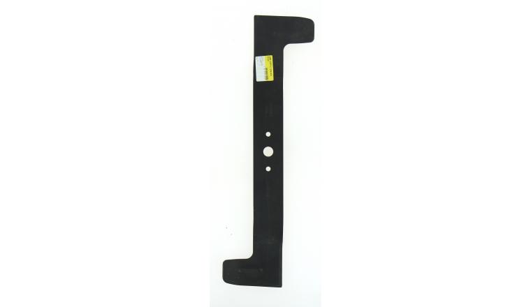 ggp 82004341 0 lame 52 cm pour autoport e. Black Bedroom Furniture Sets. Home Design Ideas