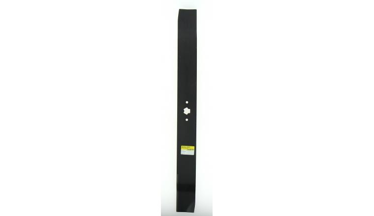 Lame MTD 742-04058 - Longueur 76 cm
