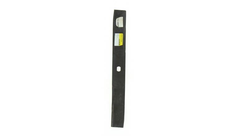 Lame 1772552 - Tondeuse Thermique MTD - 45 cm