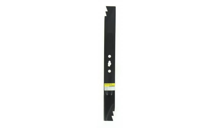 Lame 12350 - Tondeuse Thermique KALAOS LSPC-51EVM - 51 cm