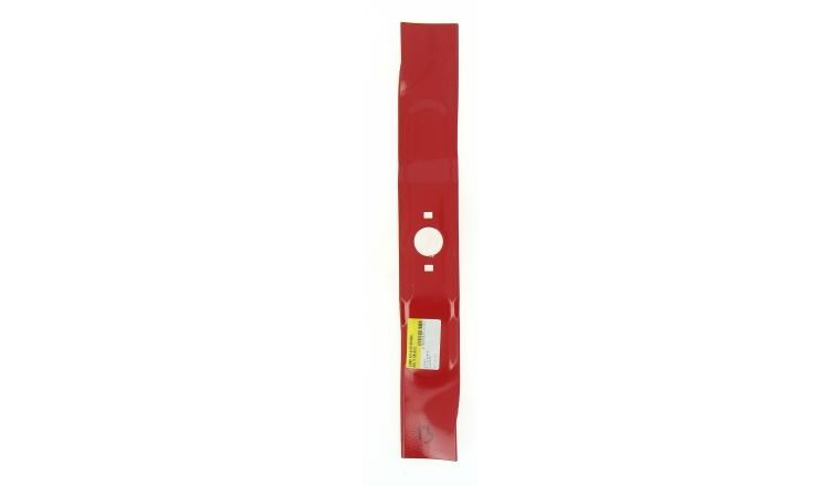 Lame 1101098 - Tondeuse Thermique HONDA HR 173 - 42 cm