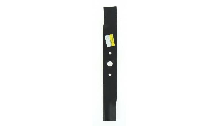 Lame 1101097 - Tondeuse Thermique HONDA HR 194 - 47 cm
