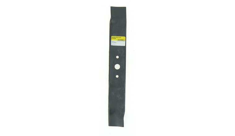 Lame Mulching - Tondeuse Thermique GGP - 41 cm